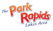 Park Rapids Chamber of Commerce